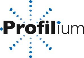 profilium