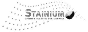stainium
