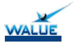 walue