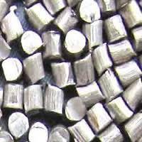 aluminyum-kesme-tel2