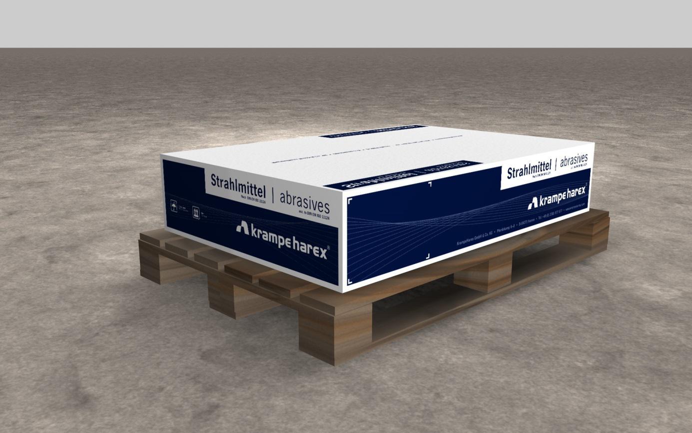 krampeharex-box
