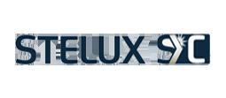 stelux-sc1