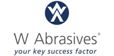 w-abrasive